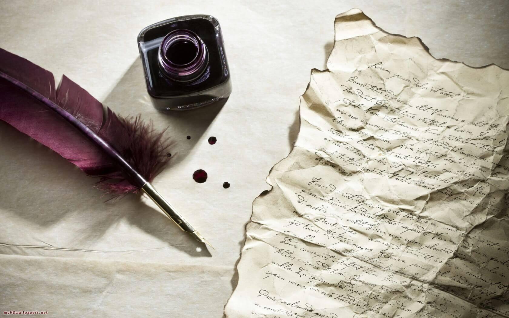 Escreva-me