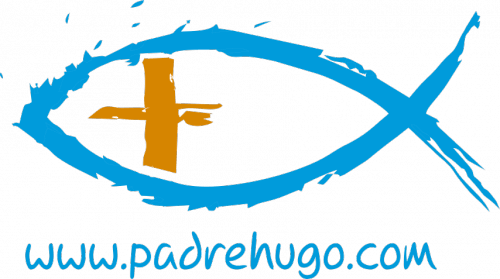 Padre Hugo Martins na Diocese da Guarda
