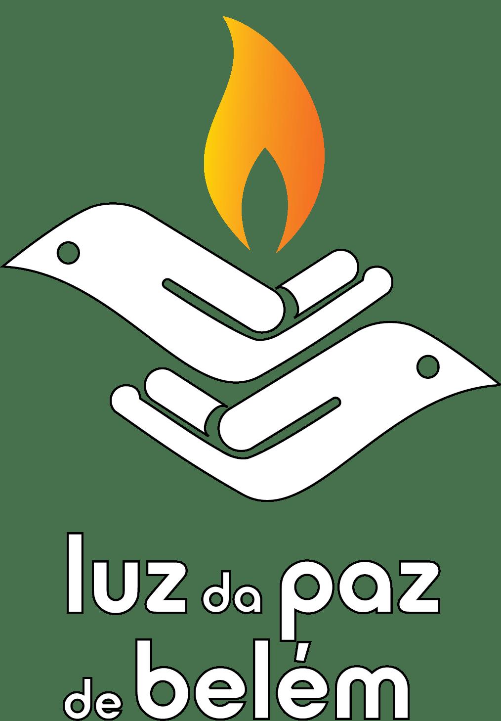 CNE/Cáritas: Luz da Paz de Belém 2017