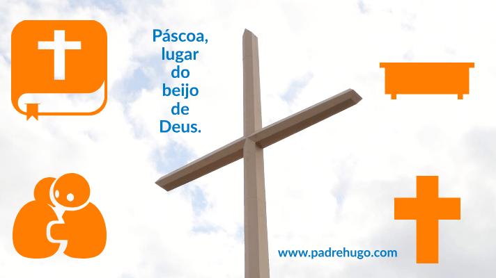 Mensagem de Páscoa 2019