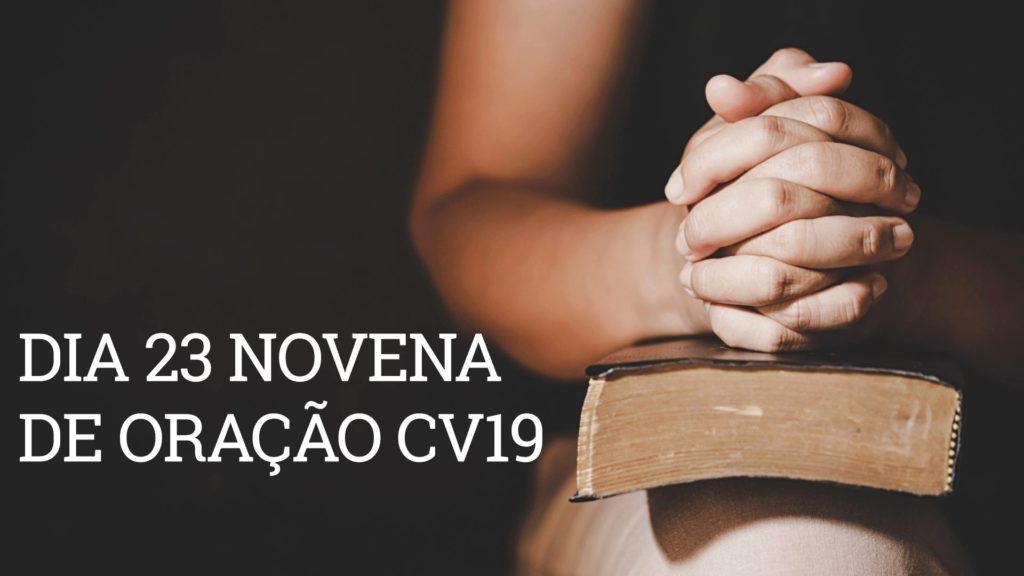 Dia-23-Novena-de-oração-CV19