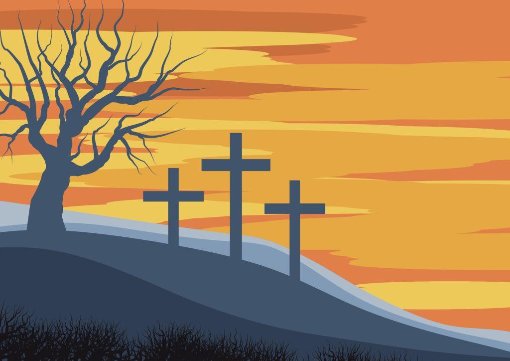 Missa Dominical no IV Domingo da Quaresma