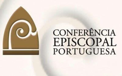 Comunicado da Conferência Episcopal Portuguesa