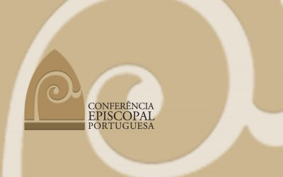 Comunicado do Conselho Permanente da Conferência Episcopal Portuguesa